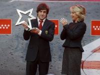 alonso_award_madrid_005