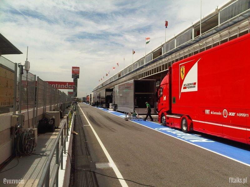 -Formula 1 - Season 2012 - - bcn 2012 wed 04