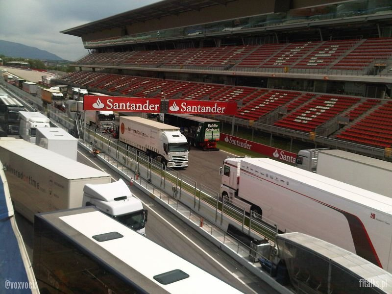 -Formula 1 - Season 2012 - - bcn 2012 wed 07