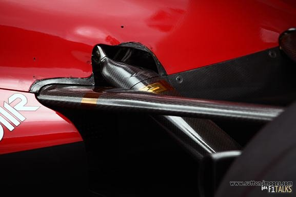 -Formula 1 - Season 2011 - d11gbr330