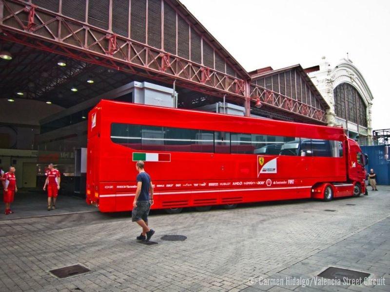 -Formula 1 - Season 2012 - - egp prep 04