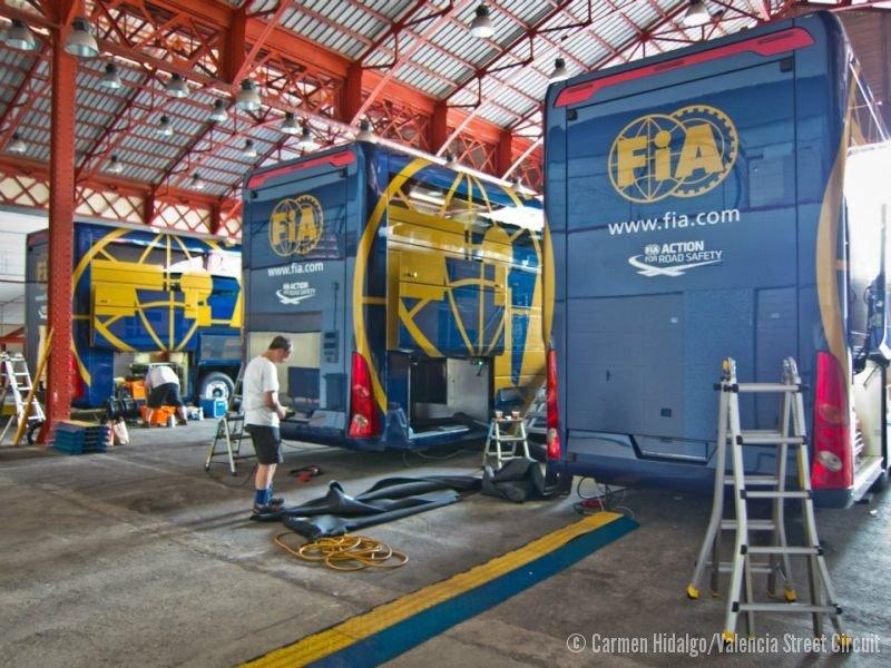 -Formula 1 - Season 2012 - - egp prep 10