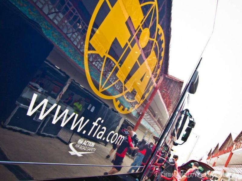 -Formula 1 - Season 2012 - - egp prep 11