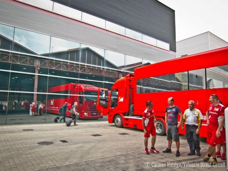-Formula 1 - Season 2012 - - egp prep 13