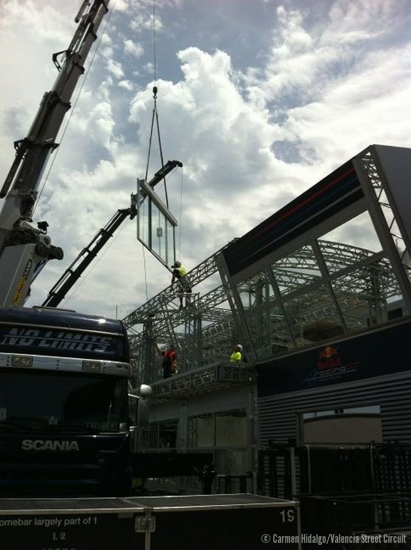 -Formula 1 - Season 2012 - - egp prep 17