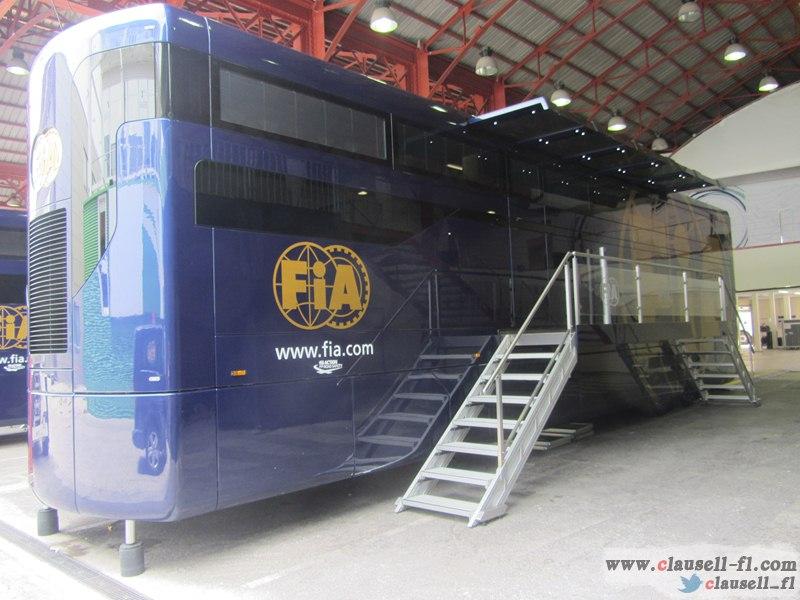 -Formula 1 - Season 2012 - - egp prep tuesday 12