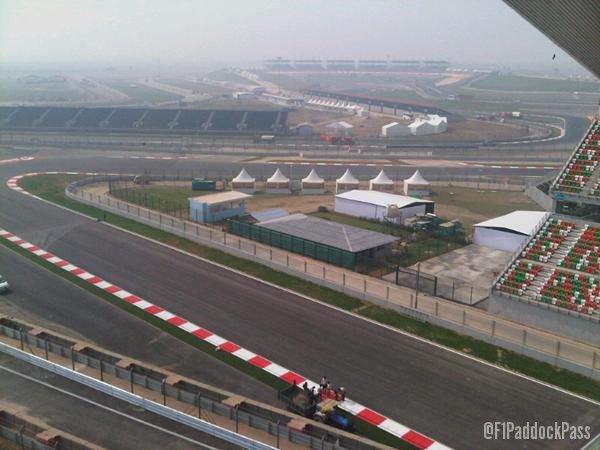 -Formula 1 - Season 2011 - x2 8ee6b6e