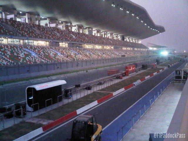 -Formula 1 - Season 2011 - 87rew