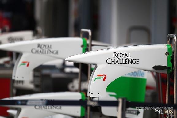 -Formula 1 - Season 2011 - d11ita13