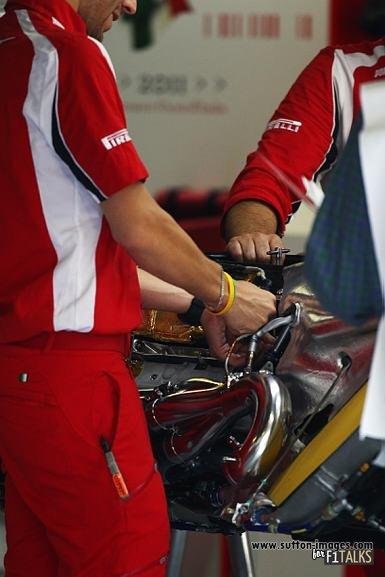 -Formula 1 - Season 2011 - d11ita23