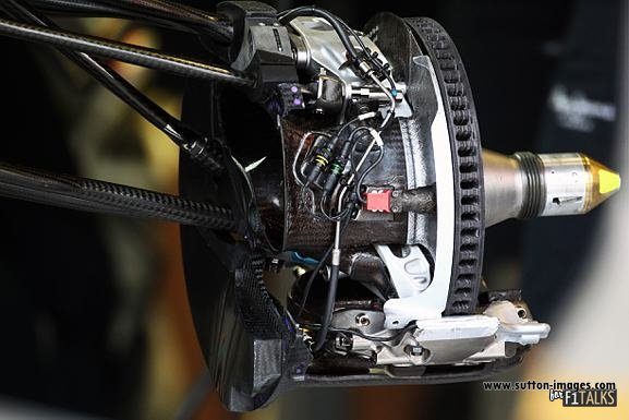 -Formula 1 - Season 2011 - d11ita27