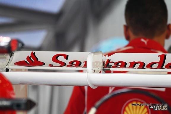 -Formula 1 - Season 2011 - d11ita28