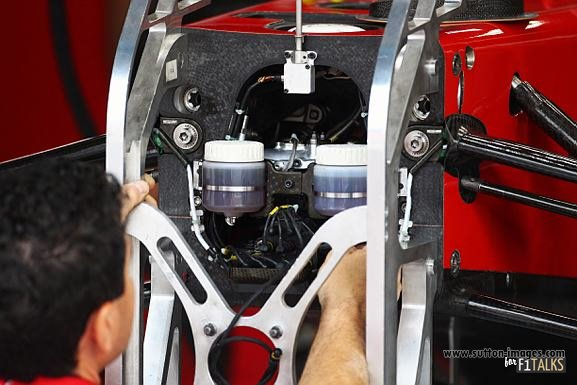 -Formula 1 - Season 2011 - d11ita30