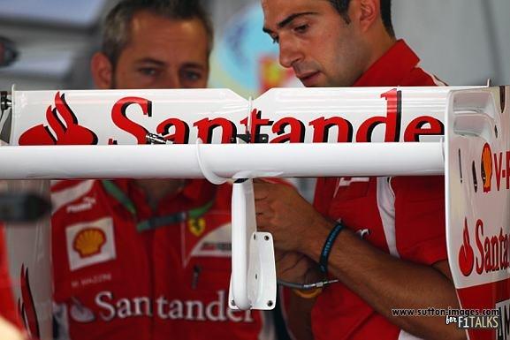 -Formula 1 - Season 2011 - d11ita38