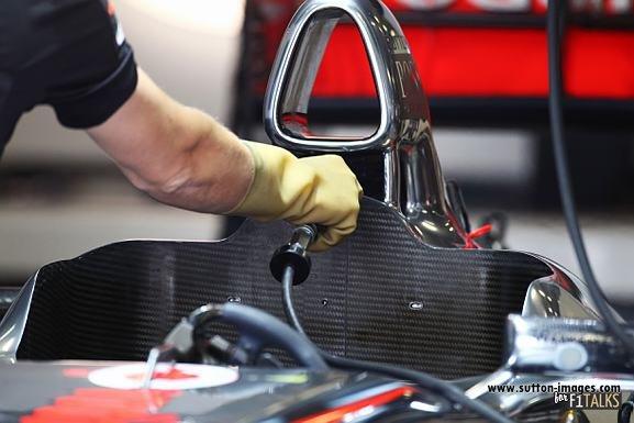 -Formula 1 - Season 2011 - d11ita42