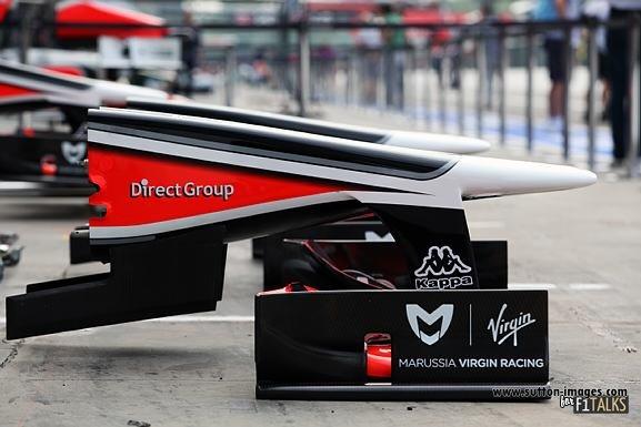 -Formula 1 - Season 2011 - d11ita67
