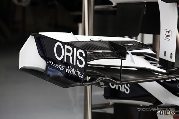 -Formula 1 - Season 2011 - d11ita74