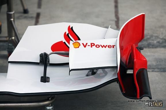 -Formula 1 - Season 2011 - d11ita77