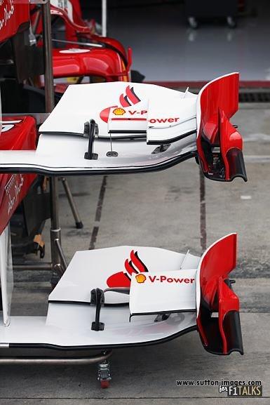 -Formula 1 - Season 2011 - d11ita78