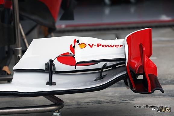 -Formula 1 - Season 2011 - d11ita79