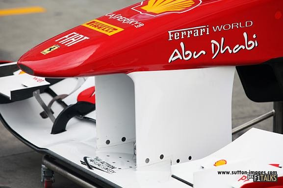 -Formula 1 - Season 2011 - d11ita81