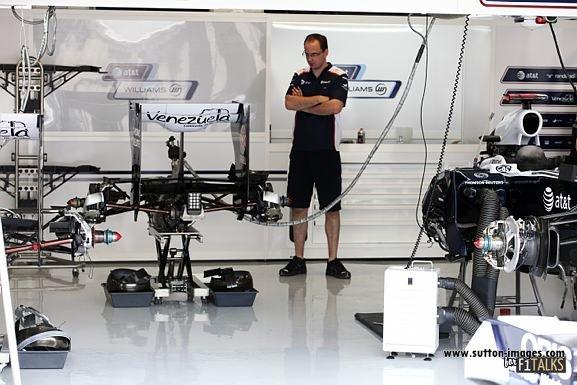 -Formula 1 - Season 2011 - d11ita82