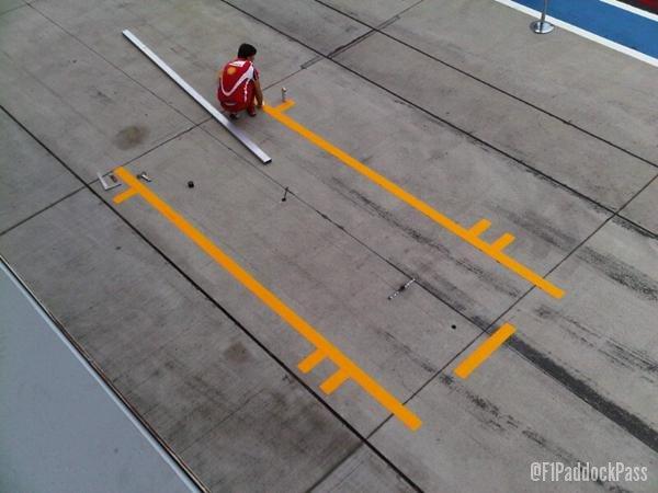-Formula 1 - Season 2011 - x2 89c49c4