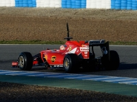 jerez_2014_day1_003