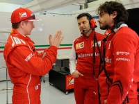 jerez_2014_day1_009