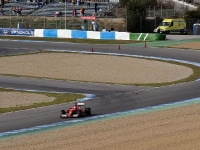 jerez_2014_day1_011