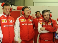 jerez_2014_day1_014