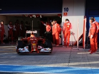 jerez_2014_day1_019