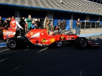 jerez_2014_day1_020