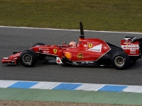 jerez_2014_day1_022