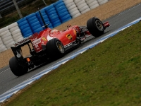 jerez_2014_day1_023