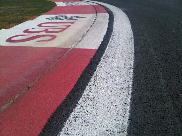 -Formula 1  - Season 2010 - - 179982250