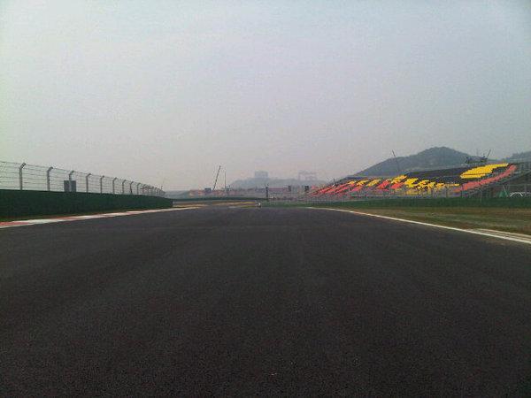 -Formula 1  - Season 2010 - - 179984247