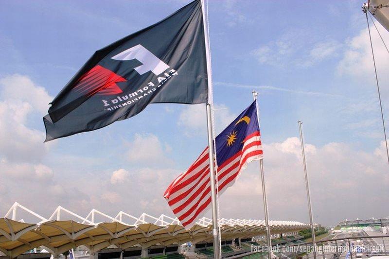 -Formula 1 - Season 2012 - - malaysian gp 2012 wednesday 08