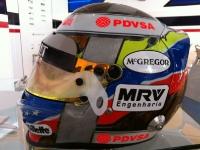monaco_helmets_2012_32
