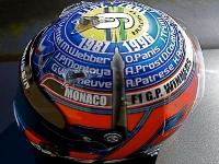 monaco_helmets_2012_35