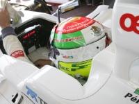monaco_helmets_2012_37