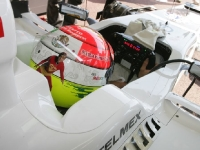 monaco_helmets_2012_38