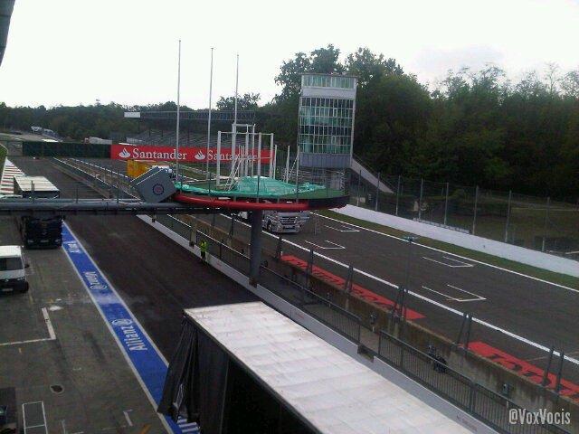 -Formula 1 - Season 2011 - 4uubro