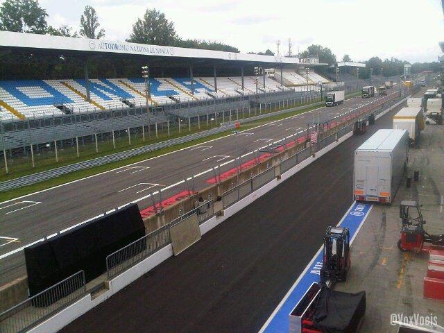 -Formula 1 - Season 2011 - 60dl