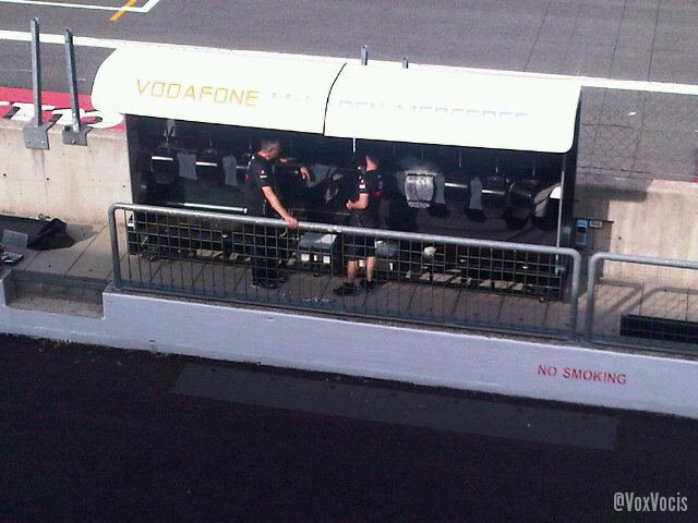 -Formula 1 - Season 2011 - nc6jc