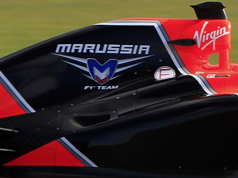 -Formula 1 - Season 2012 - - mr01 03