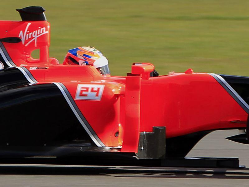 -Formula 1 - Season 2012 - - mr01 04