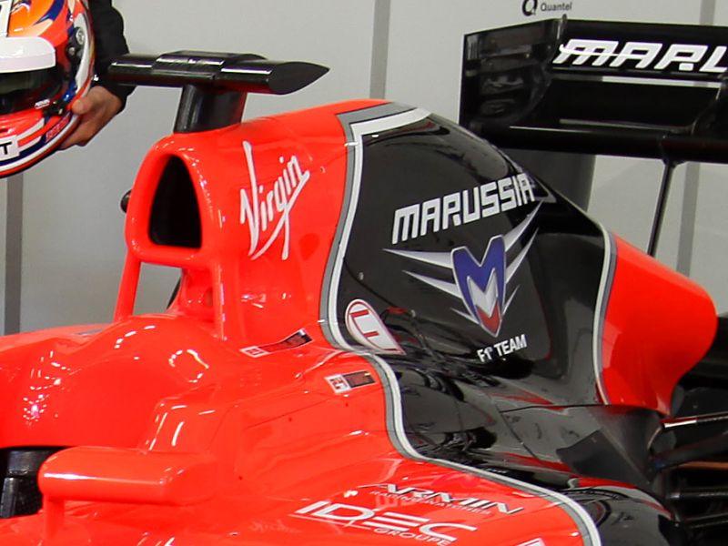 -Formula 1 - Season 2012 - - mr01 11