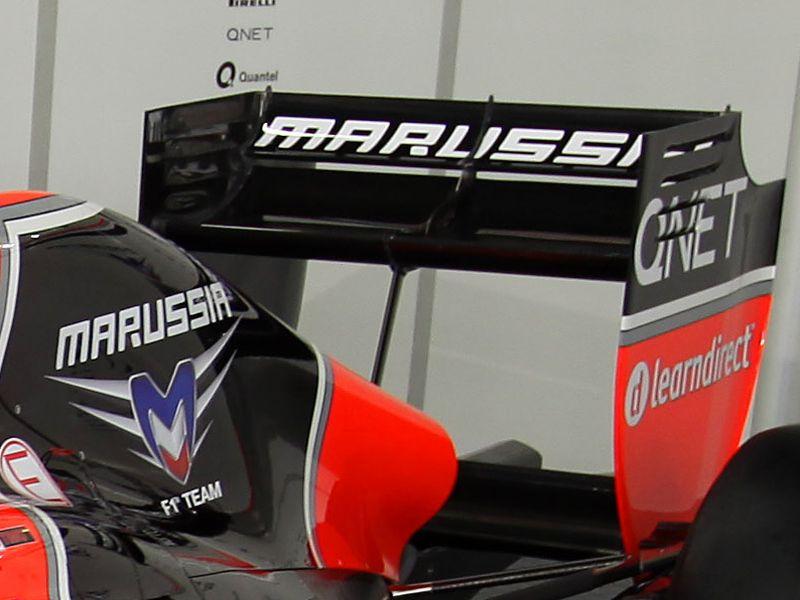 -Formula 1 - Season 2012 - - mr01 13