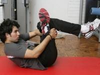 sauber_fitness_camp_2011_004